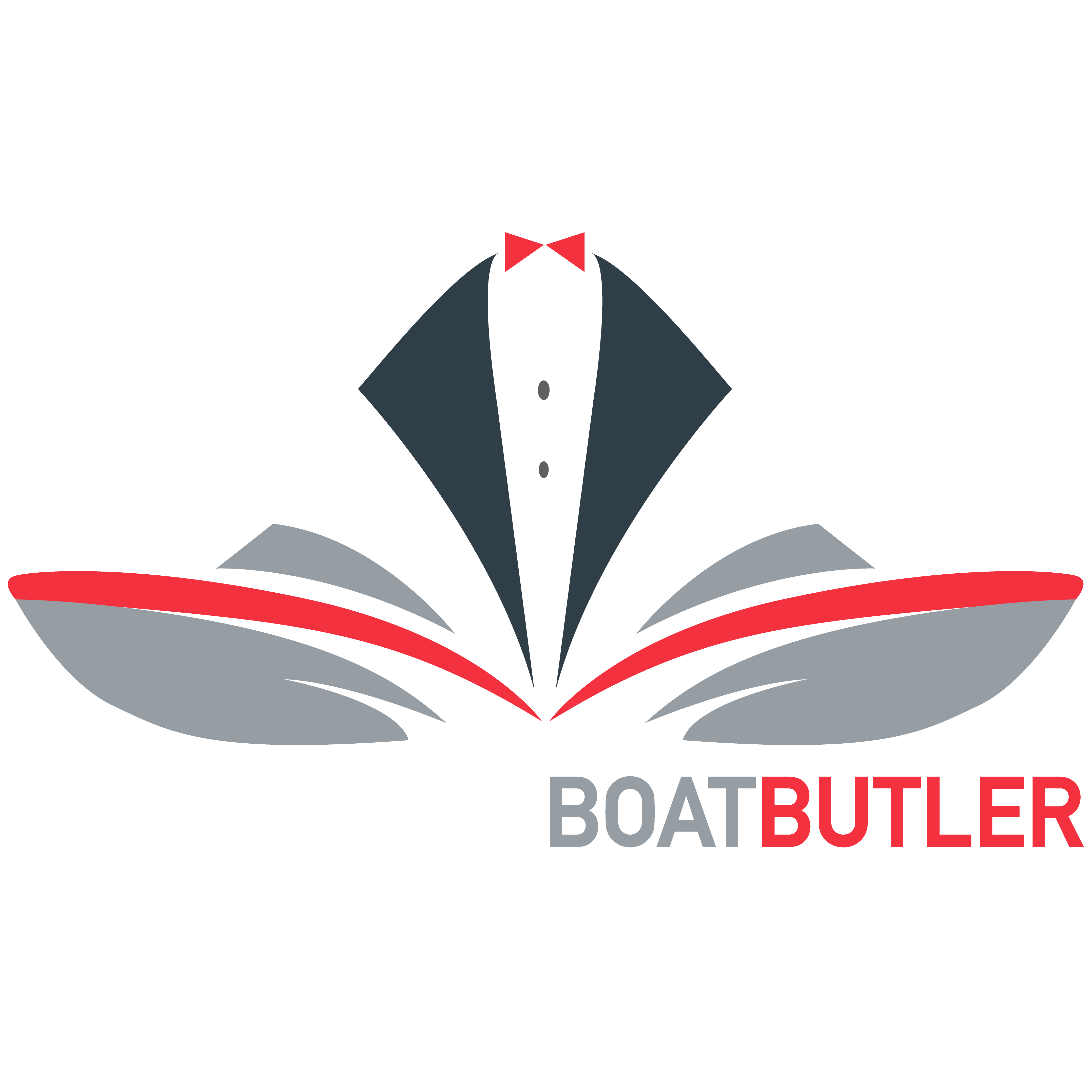 The Boat Butler