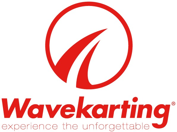 Wavekarting logo